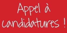 Inscription au 18ème Festival de Paris
