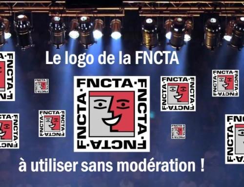 Le logo de la FNCTA, à utiliser sans modération !