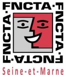 Logo_77