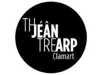 Théâtre Jean Arp - Clamart