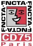 Logo_75