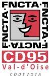 Logo_95