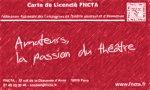carte_licencie_FNCTA_crayon
