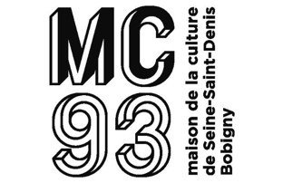 MC 93 Bobigny