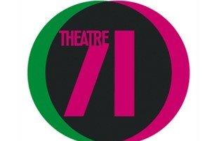 Théâtre 71 - Malakof