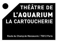 Théâtre de l