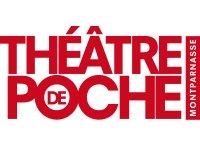 Théâtre de poche Montparnasse